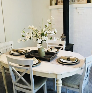 Home Staging Berlin jersey home staging staged with class
